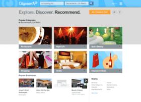 sacramento.citysearch.com