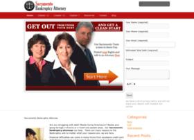 sacramentobankruptcyattorney.net