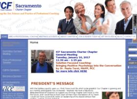 sacramentocoaches.org