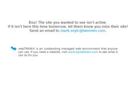 sacramentomovingservice.tmtsites.com