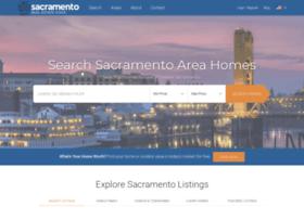 sacramentorealestatevoice.com