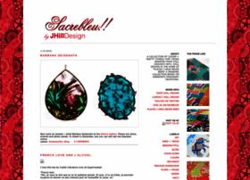 sacrebleu-jhill.blogspot.com