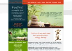 sacred-health.com