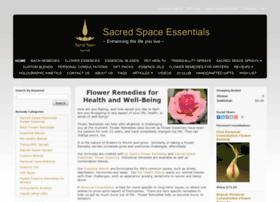 sacred-space.com.au