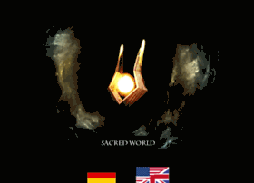 sacred2.de