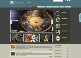 sacreda.com