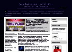 sacredascensionmerkaba.wordpress.com