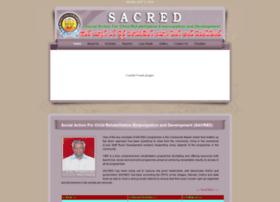 sacredcbr.org