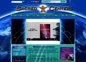 sacredcenters.com