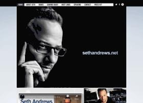 sacredcowsbook.com