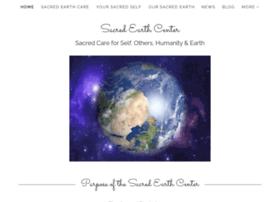 sacredearthcenter.org