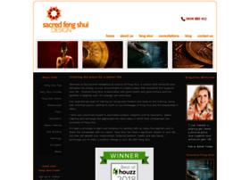sacredfengshuidesign.com.au