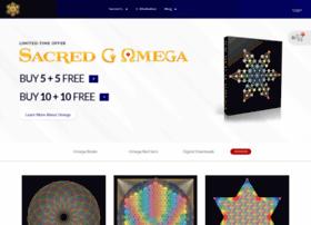 sacredgeometry.com
