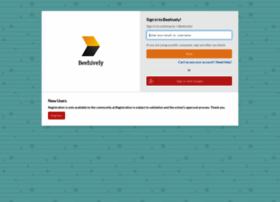 sacredheart-sac.beehively.com