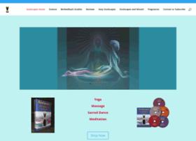sacredmeditationmusic.com
