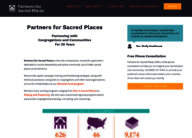 sacredplaces.org