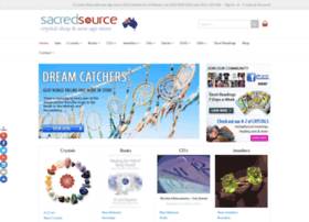 sacredsource.com.au