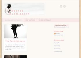 sacredsubmission.com