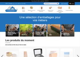 sacsetemballages.fr