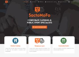 sactomofo.com
