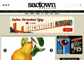sactownmag.com