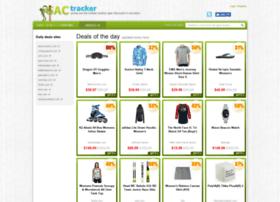 sactracker.com