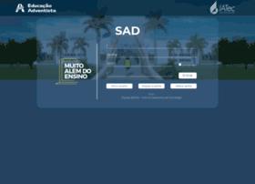 sad.asm.org.br