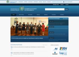 sad.pe.gov.br