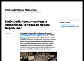 sada-e-azadi.net