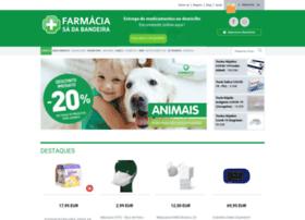 sadabandeira.com