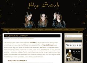 sadah.com.br