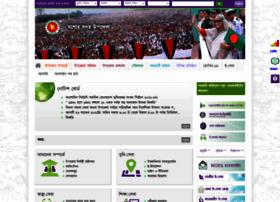 sadar.jessore.gov.bd