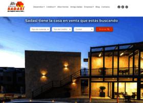 sadasi.com