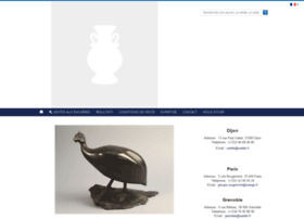 sadde.auction.fr
