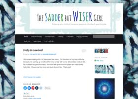 sadderbutwiser.wordpress.com