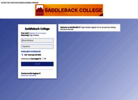 saddleback.mywconline.com