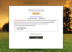 saddlebrooke.chelseareservations.com