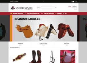 saddles4sale.com