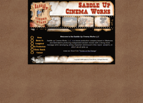 saddleupcinema.com