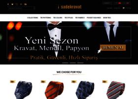 sadekravat.com