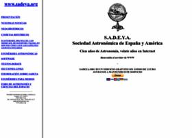 sadeya.org