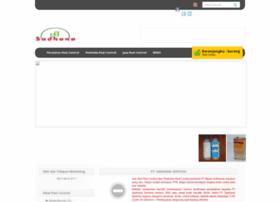 sadhana-sentosa.blogspot.com