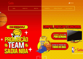 sadia.com.br