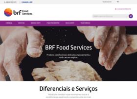 sadiafoodservices.com.br