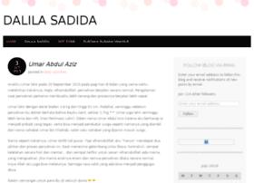 sadidadalila.wordpress.com
