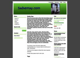 sadiemay.webnode.com