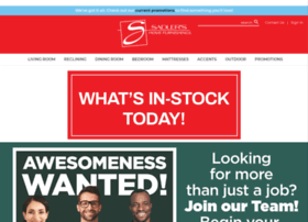 sadlers.com