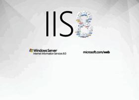 sadm.maharashtra.gov.in
