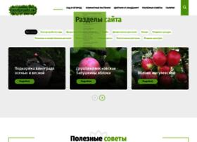 sadproekt.ru