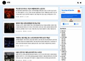 saduk.net